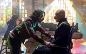 x-men-days-of-future-past-james-mcavoy-and-patrick-stewart