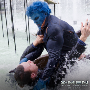 x-men-days-of-future-past-michael-fassbender-nicholas-hoult-fighting