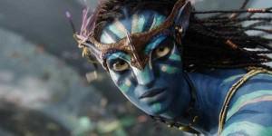 zoe_saldana Avatar photo