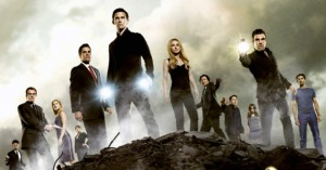 Heroes-Season-3-cast photo banner