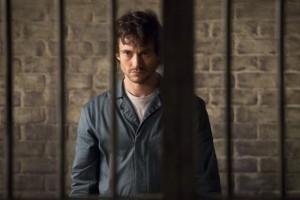 Hugh Dancy Hannibal season 2 photo