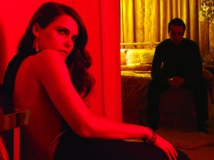 Keri-Russell-and-Matthew-Rhys-in-The-Americans season 2 banner