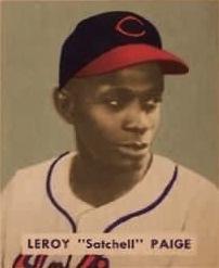 Satchel_Paige_1949_Bowman baseball card