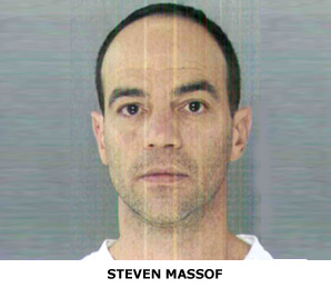Steven Massof