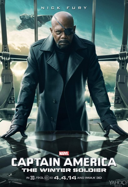 captain-america-the-winter-soldier-samuel-l-jackson-poster Nick Fury