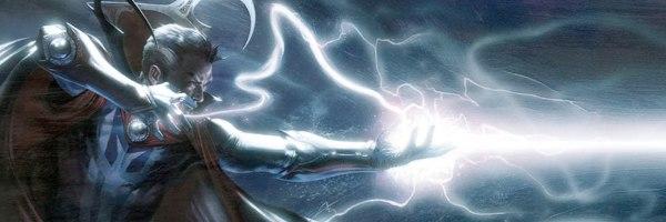 doctor-strange-marvel comics photo banner