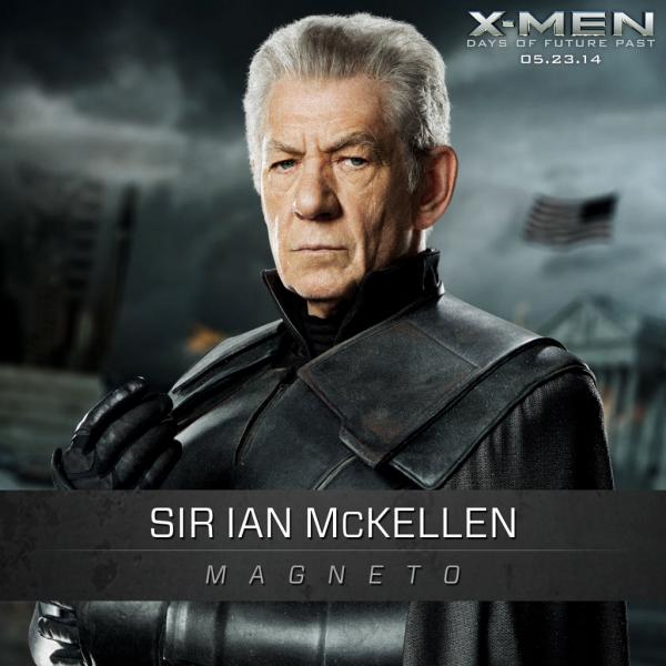 ian-mckellen-x-men-days-of-future-past banner