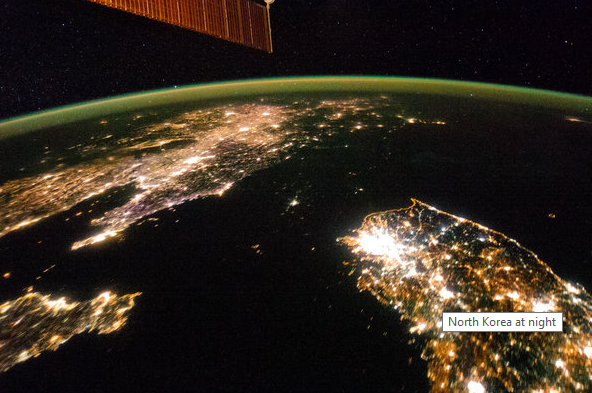 Image/NASA