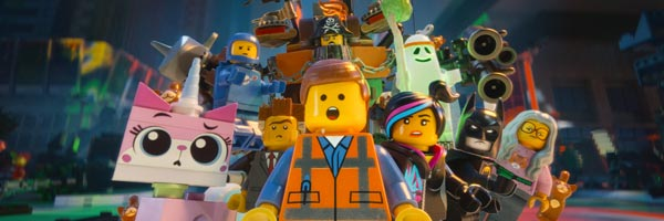 the-lego-movie-cast banner