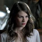 true-blood-season-6-episode-4-amelia rose blaire as willa