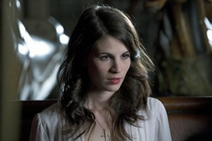 true-blood-season-6-episode-4-amelia rose blaire as willa