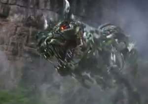 Dinobot transformers age of extinction