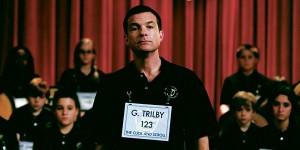 Jason Bateman Guy Trilby Bad Words photo