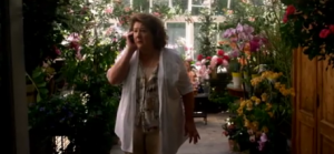 Margo Martindale Heaven is for real photo