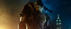 Teenage-Mutant-Ninja-Turtles-movie-image Leonardo