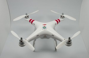WMCH drone photo by Clément Bucco-Lechat via wikimedia commons