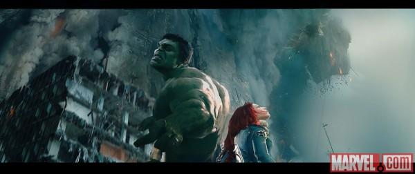 avengers-age-of-ultron-hulk-black-widow-concept-art