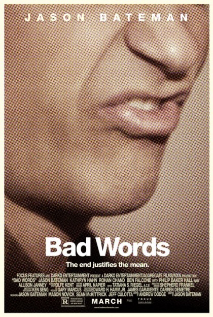 bad_words
