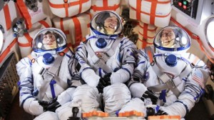 big_bang_theory_mike massamino astronaut cameos