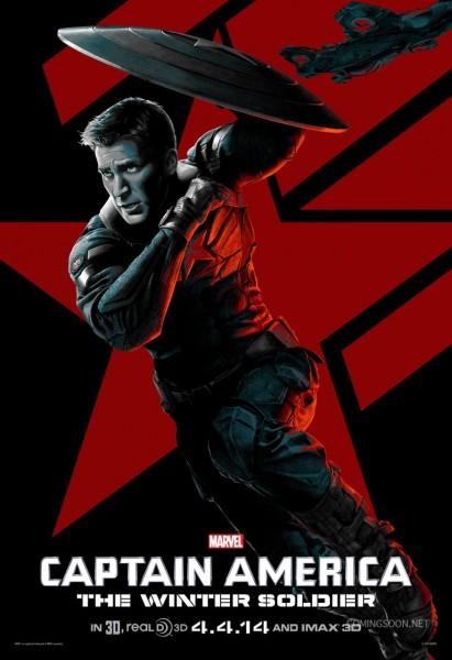 captain-america-winter-soldier-chris-evans-poster