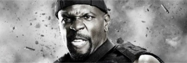 expendables-2-terry-crews-banner
