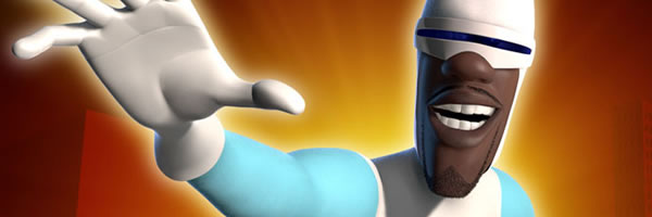 incredibles-frozone-banner