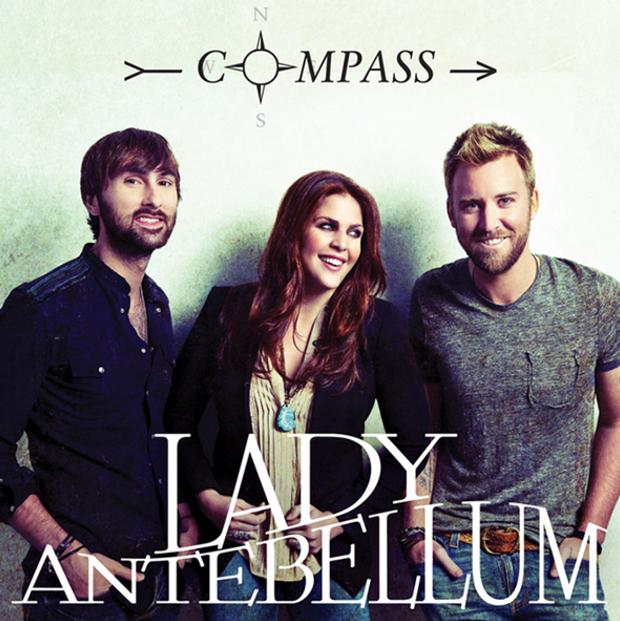 lady-antebellum-compass-cover-artwork