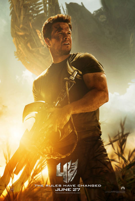 mark-wahlberg-new-poster-for-transformers-age-of-extinction