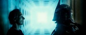 shredder-Teenage-Mutant-Ninja-Turtles-movie-image