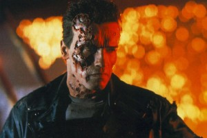 terminator-2-judgment-day-arnold-schwarzenegger-battered