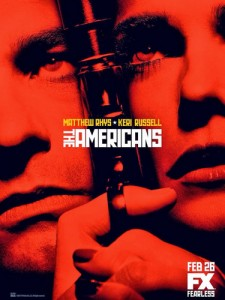 the-americans-season-2-poster