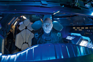 x-men-days-of-future-past-patrick-stewart-ship