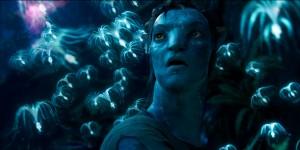 Sam Worthington Jake Avatar photo