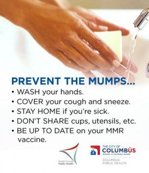 Image/Columbus Public Health