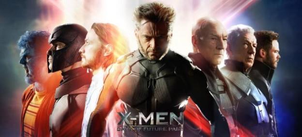 x-men-days-of-future-past-cast-banner