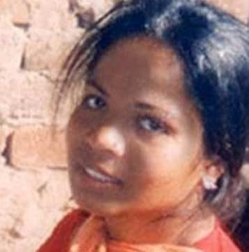 Asia Bibi sentenced to death pakistan
