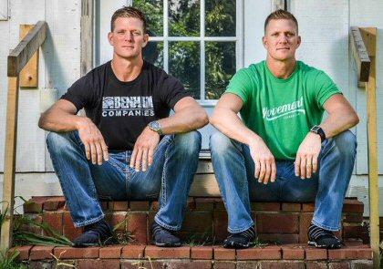 flip-it-forward benham brothers flip houses