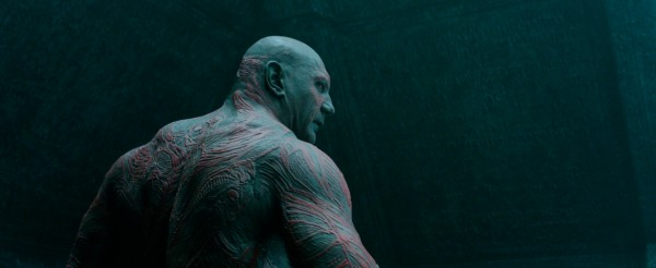 guardians-of-the-galaxy-Dave Bautista cool Drax photo