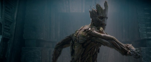 guardians-of-the-galaxy-Groot photo