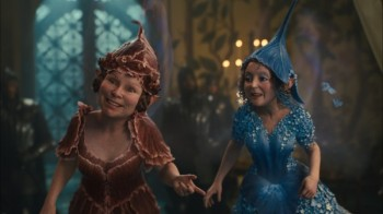 maleficent-imelda-staunton-lesley-manville-fairies
