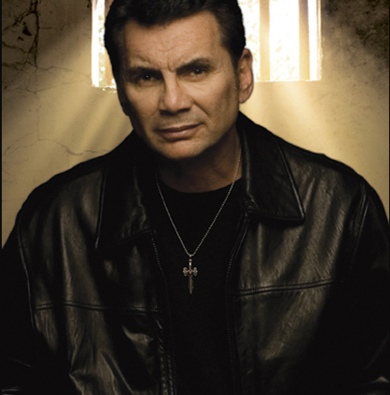 god the father doc on michael franzese coming from