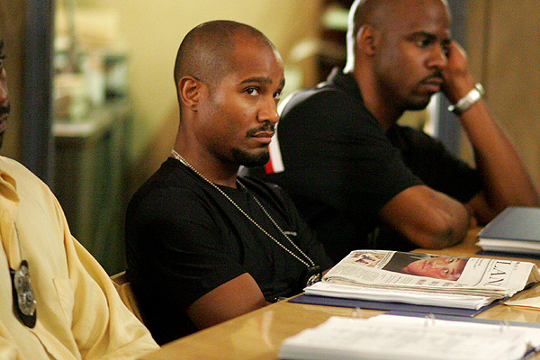 seth-gilliam the wire photo
