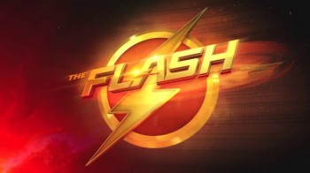 the-flash-logo tv series