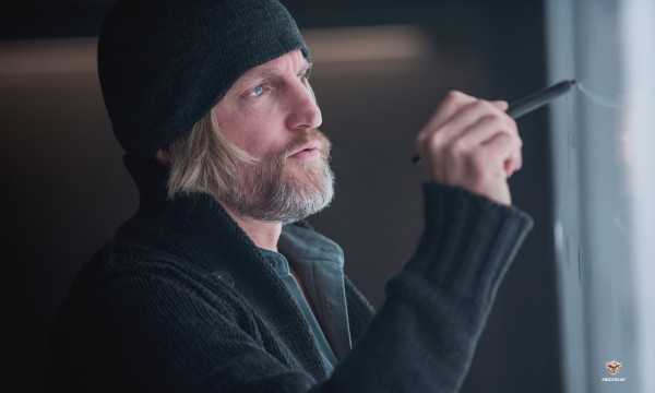 the-hunger-games-mockingjay-part-1-woody-harrelson-photo