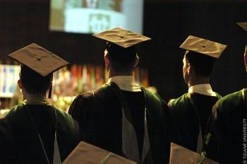 photo Tulane University Public Relations via wikimedia commons