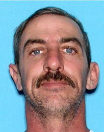 Florida Registered Sexual Offender Steven Patrick Myers Image/HCSO