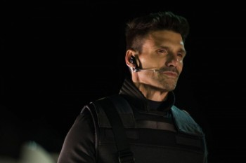 frank-grillo-as-brock-rumlow-in-captain-america-the-winter-soldier