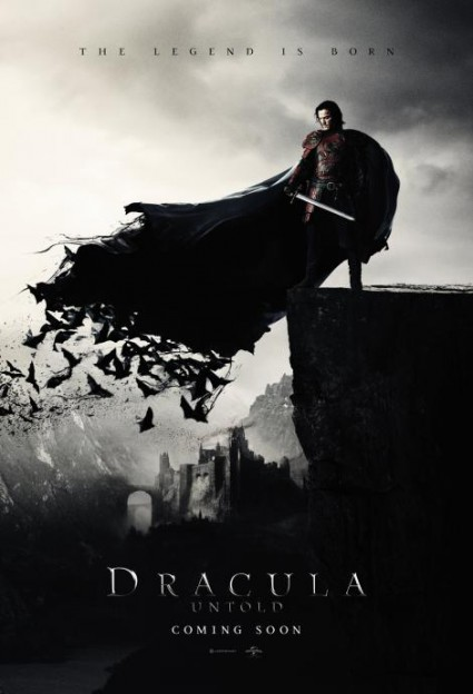 luke-evans-stars-in-first-poster-for-dracula-untold
