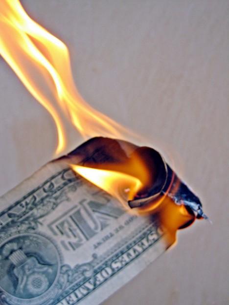 photo: TaxRebate.org.uk