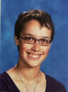 Shannon_Conley Colorado jihadist